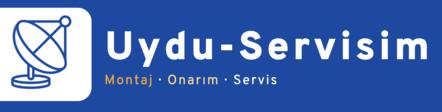Uydu Servisim
